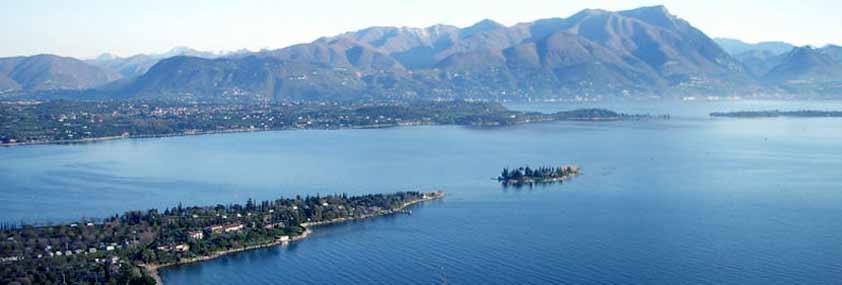Gardasee Urlaub in Manerba Fewo und ferienwohnungen