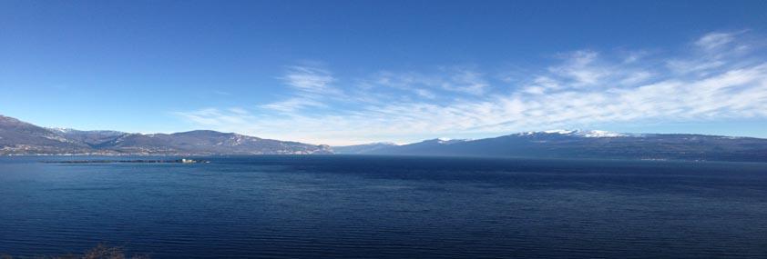 Manerba Gardasee Italien
